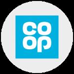 Coop Insurance