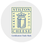 Stilton Cheese Makers Association